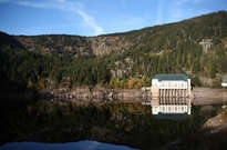 Lac Noir (Vosges) -