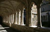 Cathédrale Saint-Jean-Baptiste de Saint-Jean-de-Maurienne -