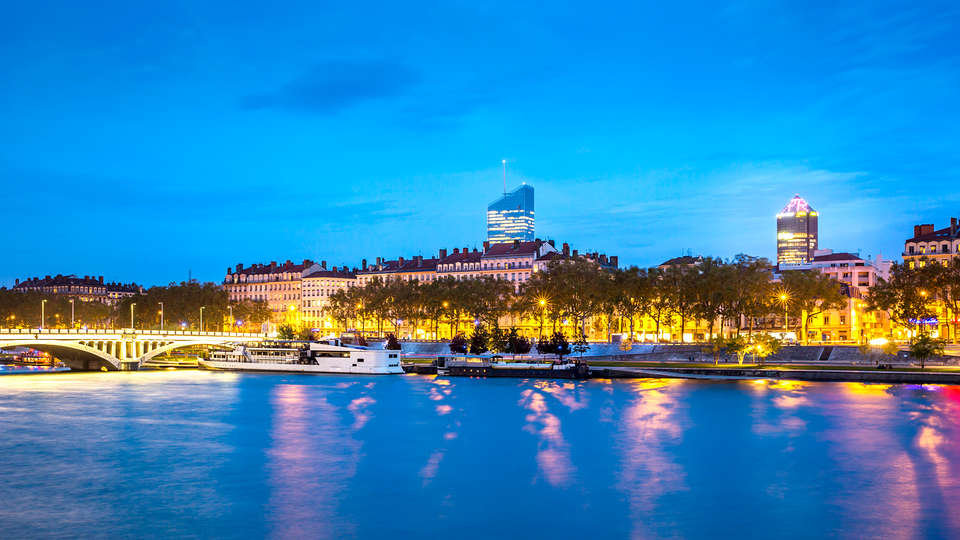 Radisson Blu Lyon - Edit_Destination.jpg