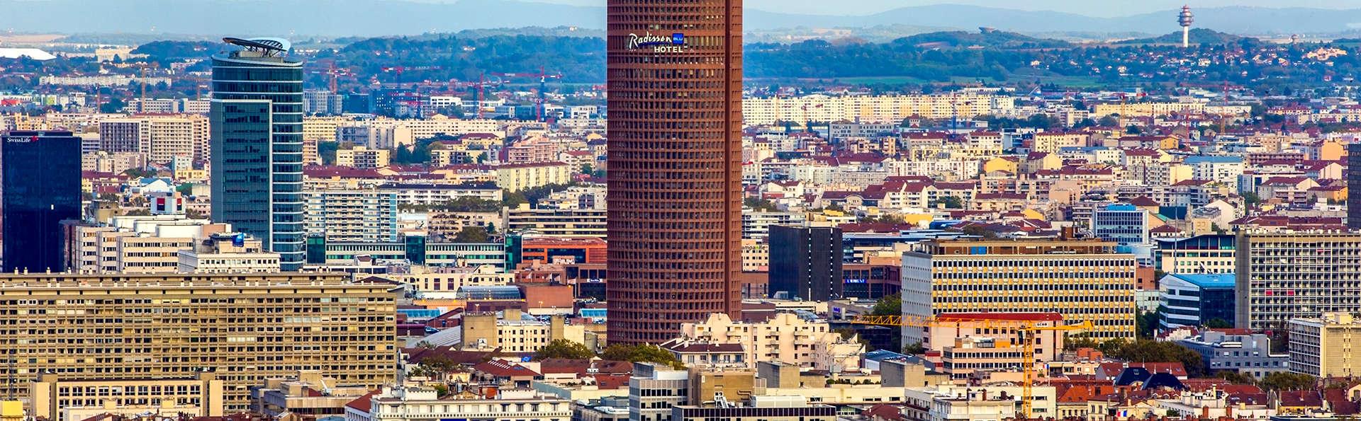 Radisson Blu Lyon - Edit_Front.jpg