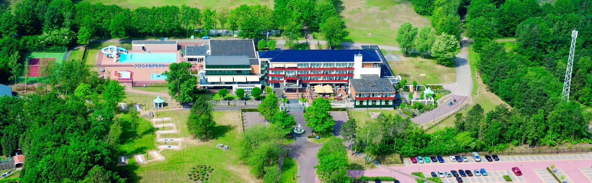 Fletcher Wellness-Hotel De Hunzebergen - EDIT_aerea.jpg