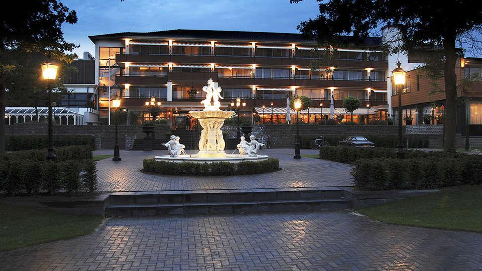 Fletcher Wellness-Hotel De Hunzebergen - EDIT_front.jpg