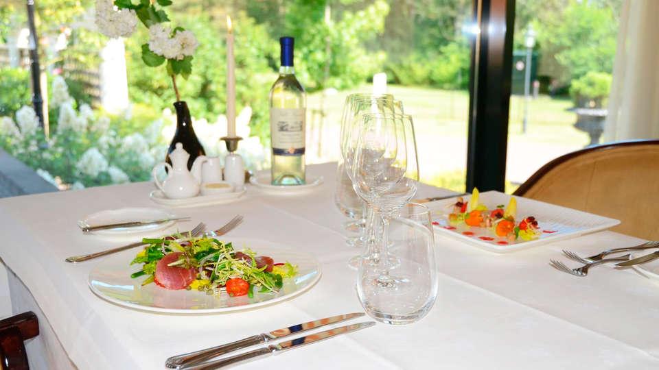 Fletcher Wellness-Hotel De Hunzebergen - EDIT_restaurant1.jpg