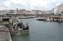 Île de Ré -
