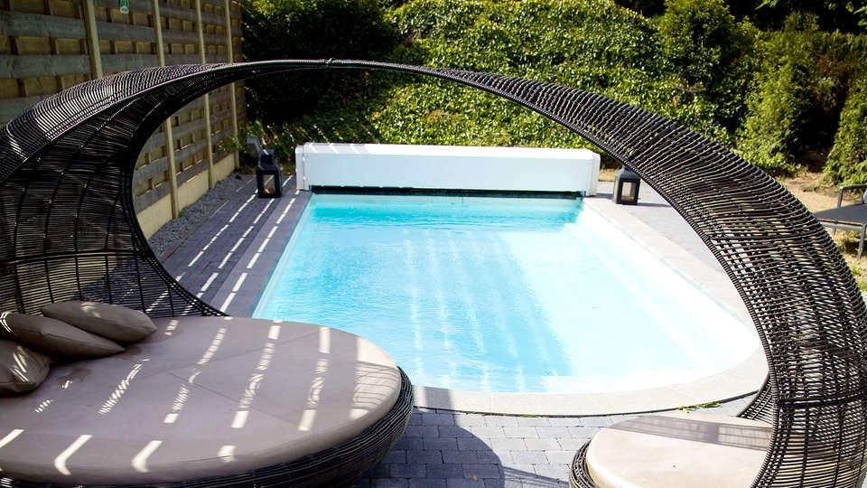 Tim Torfs Luxe Wellness Bed&Breakfast - Edit_Pool2.jpg