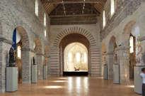 Église Saint-Martin d'Angers -