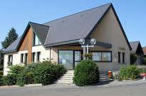 Saint-Georges-du-Bois (Sarthe) -