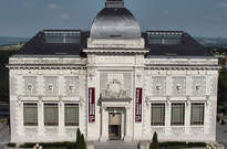 Musée des beaux-arts Denys-Puech -