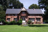 École nationale d'ingénieurs de Tarbes -