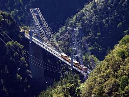 Pont de Cassagne