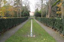 Parc de Reynerie -