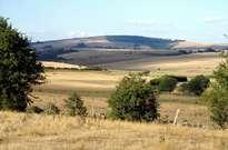 Mont Seigne -