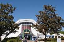 Aquarium de Vannes -