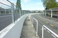 Circuit de Pau-Ville -