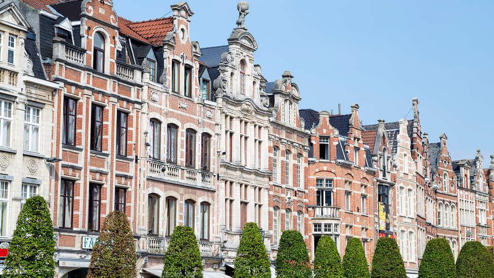 Theater Hotel Leuven-centrum - edit_leuven2.jpg