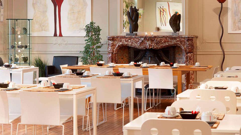 Theater Hotel Leuven-centrum - edit_restaurant.jpg