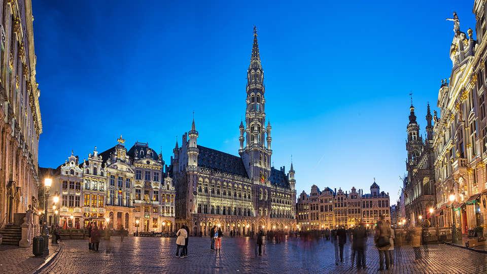 The Lodge Vilvoorde - Edit_Brussels.jpg