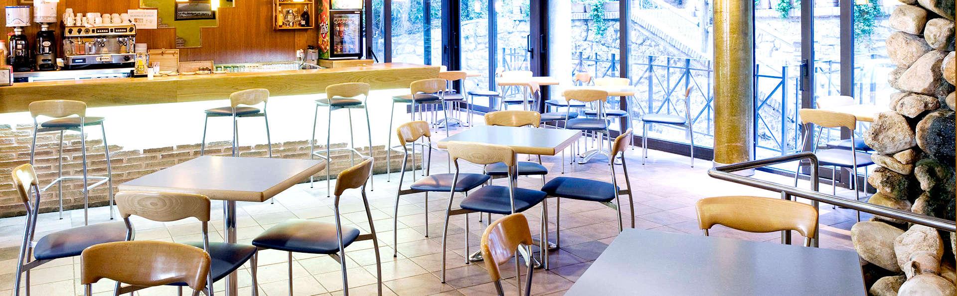 Nuevo Hotel balneario de la Virgen - Edit_Restaurant.jpg