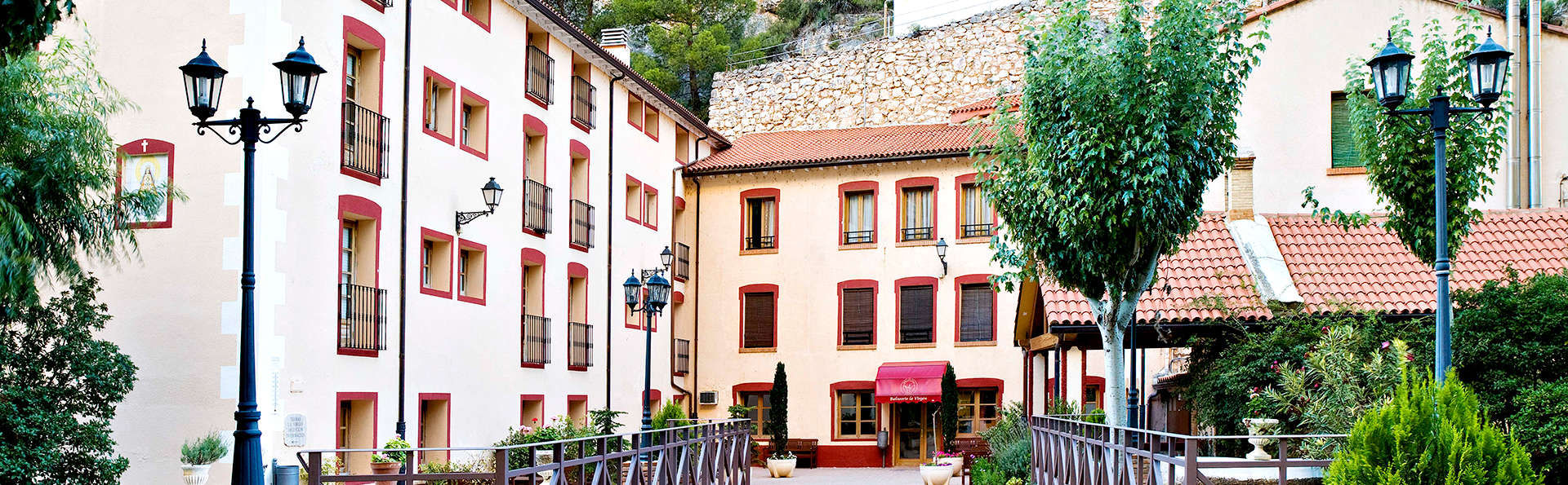 Hotel Spa Balneario de la Virgen - Edit_Front2.jpg