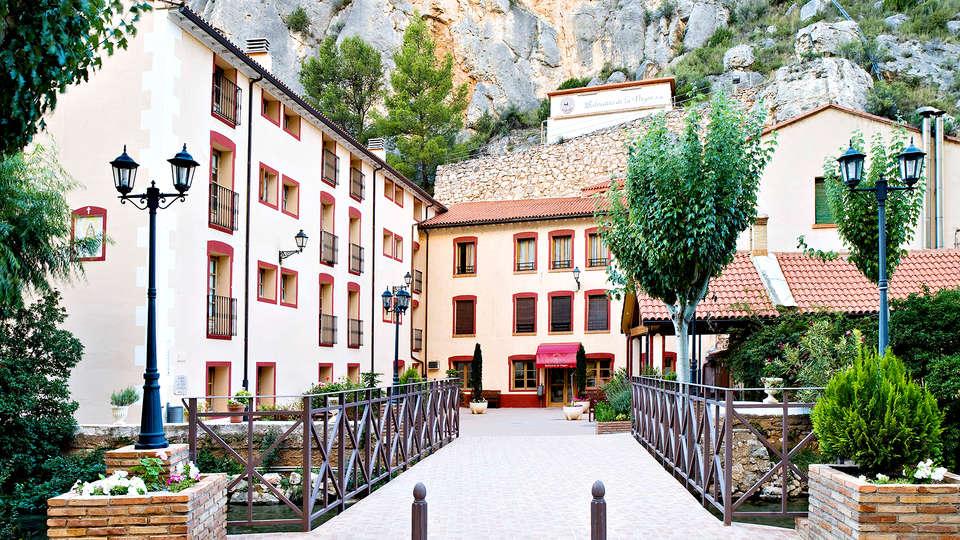 Hotel Balneario de la Virgen - Edit_Front2.jpg