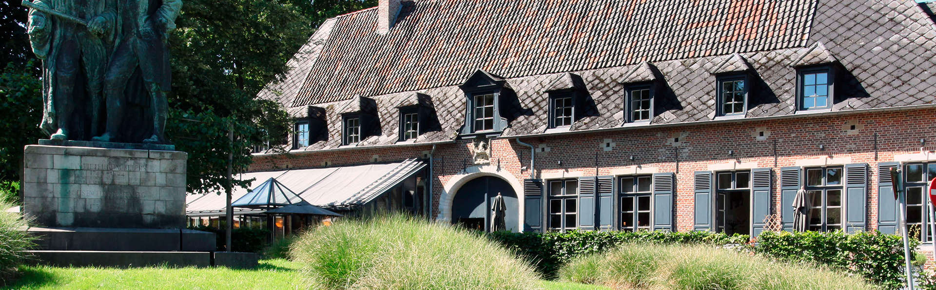 The Lodge Heverlee - edit_Heverlee_Facad.jpg