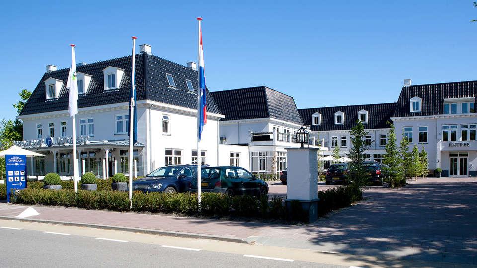 Fletcher Hotel-Restaurant Duinzicht - EDIT_Exterior.jpg
