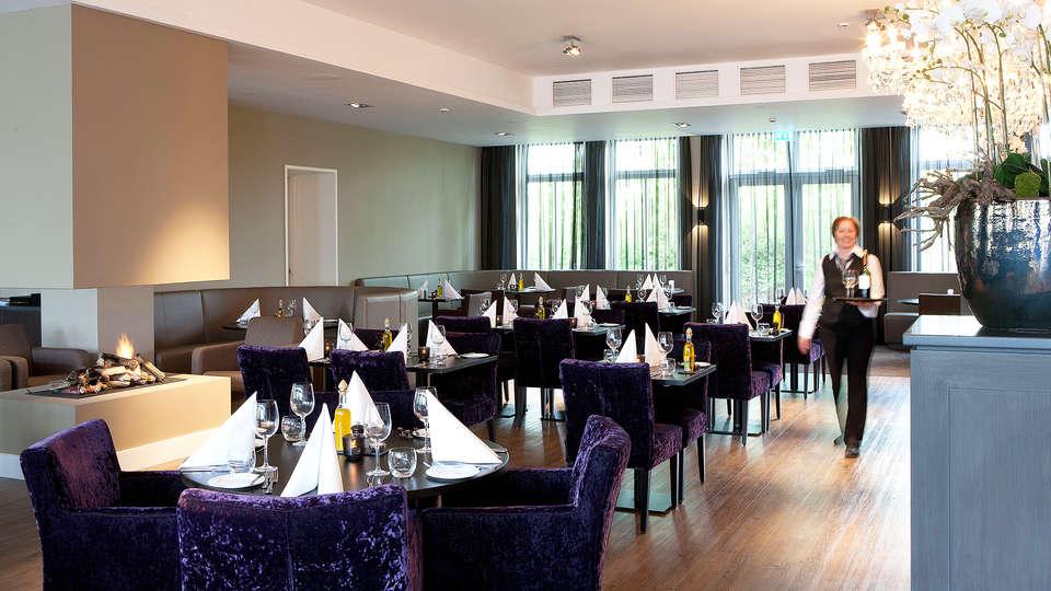 Fletcher Hotel-Restaurant Duinzicht - EDIT_Restaurant.jpg