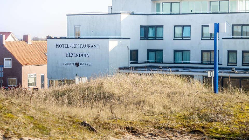 Fletcher Hotel-Restaurant Elzenduin - EDIT_front1.jpg
