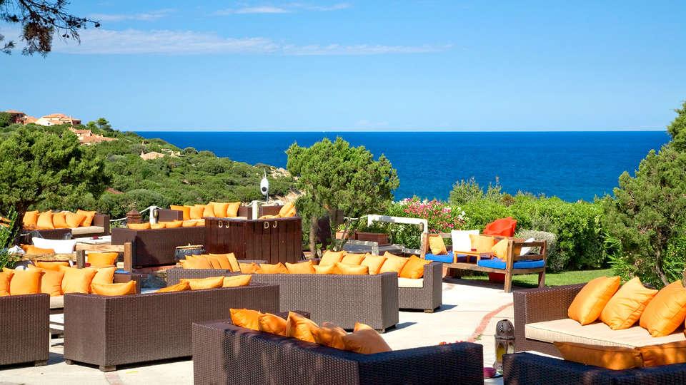 Grand Hotel in Porto Cervo - Edit_Lounge3.jpg