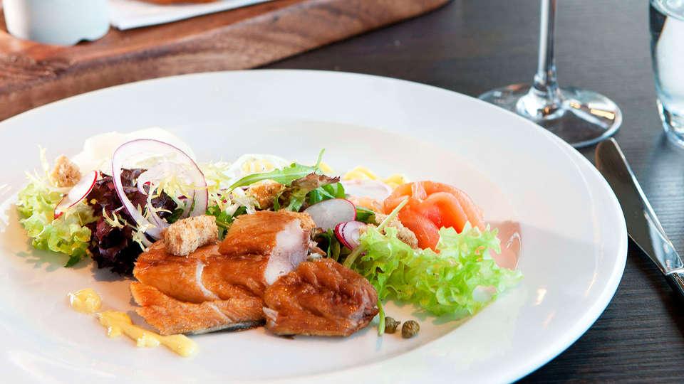 Fletcher Hotel-Restaurant het Witte Huis - EDIT_plat.jpg