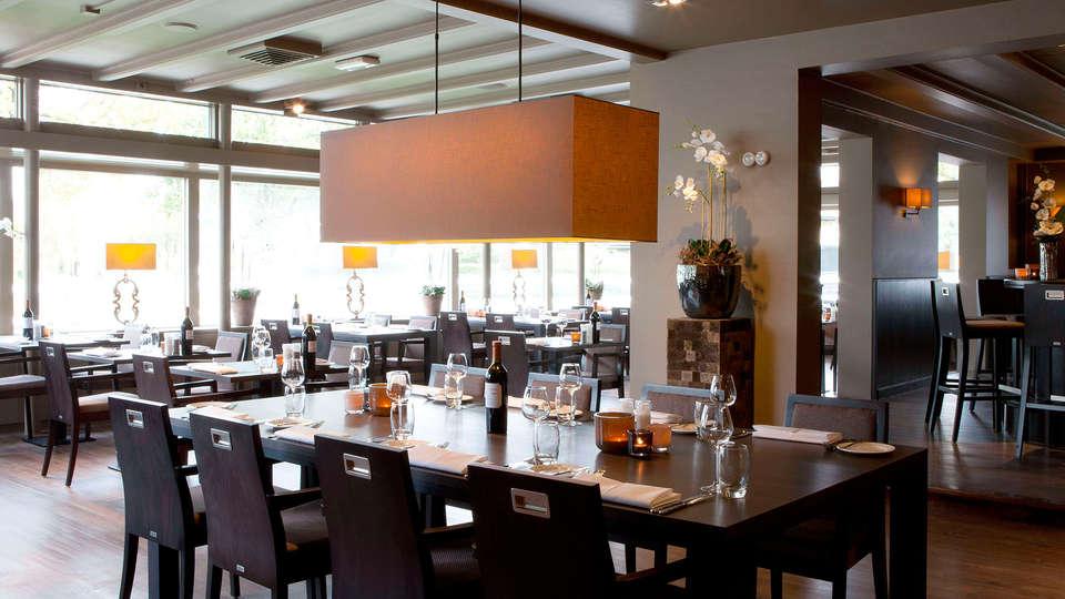Fletcher Hotel-Restaurant het Witte Huis - EDIT_restaurant1.jpg