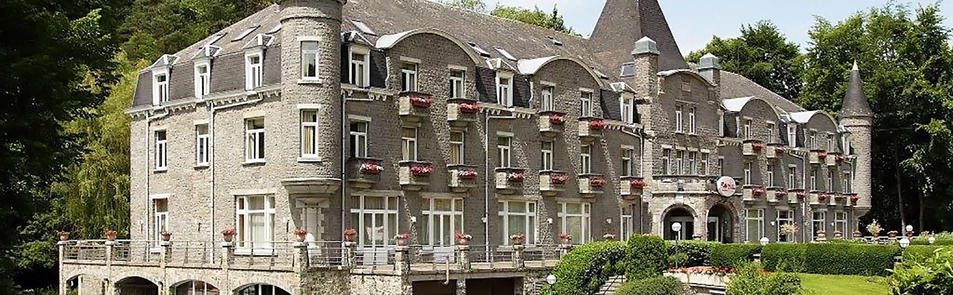 Floréal La Roche-en-Ardenne - EDIT_front2.jpg