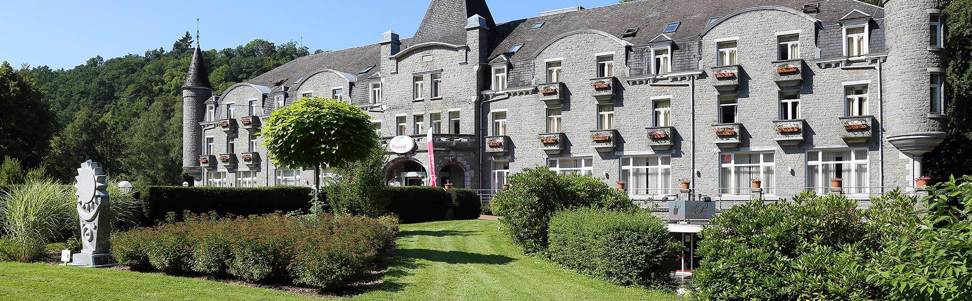 Floréal La Roche-en-Ardenne - EDIT_front1.jpg