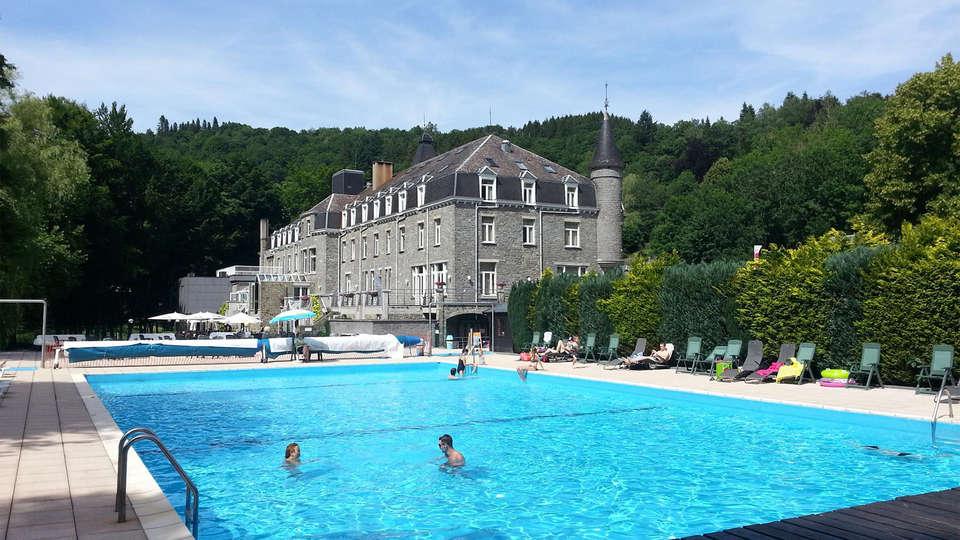 Floréal La Roche-en-Ardenne - EDIT_pool2.jpg