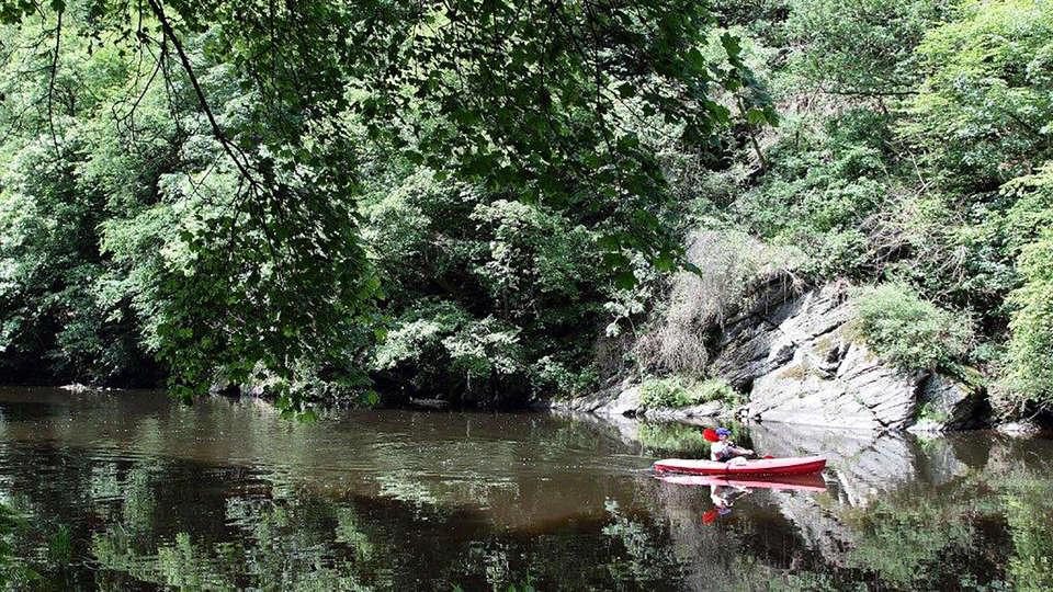 Floréal La Roche-en-Ardenne - EDIT_river.jpg