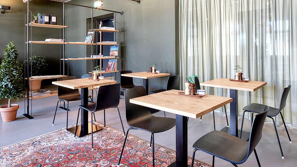 The Duke Boutique Hotel - Edit_Restaurant.jpg