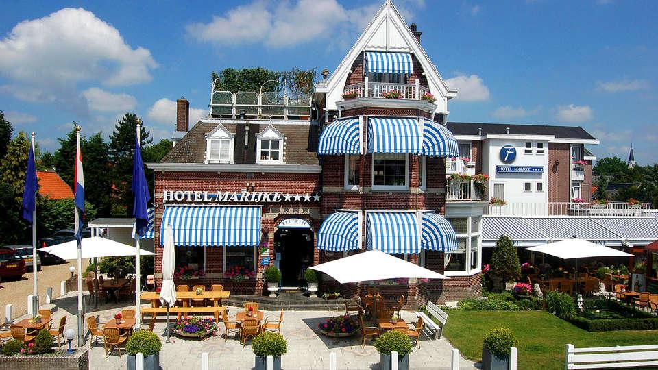 Fletcher Hotel-Restaurant Marijke - EDIT_Exterior.jpg