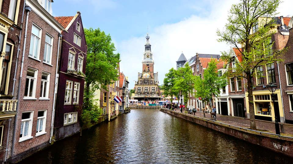 Fletcher Hotel-Restaurant Marijke - EDIT_Destination_Alkmaar.jpg