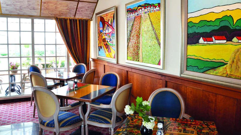 Fletcher Hotel-Restaurant Marijke - EDIT_Interior.jpg