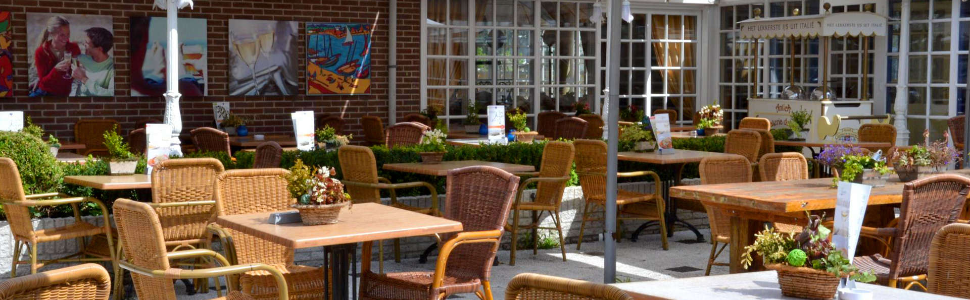 Fletcher Hotel-Restaurant Marijke - EDIT_Terrace1.jpg