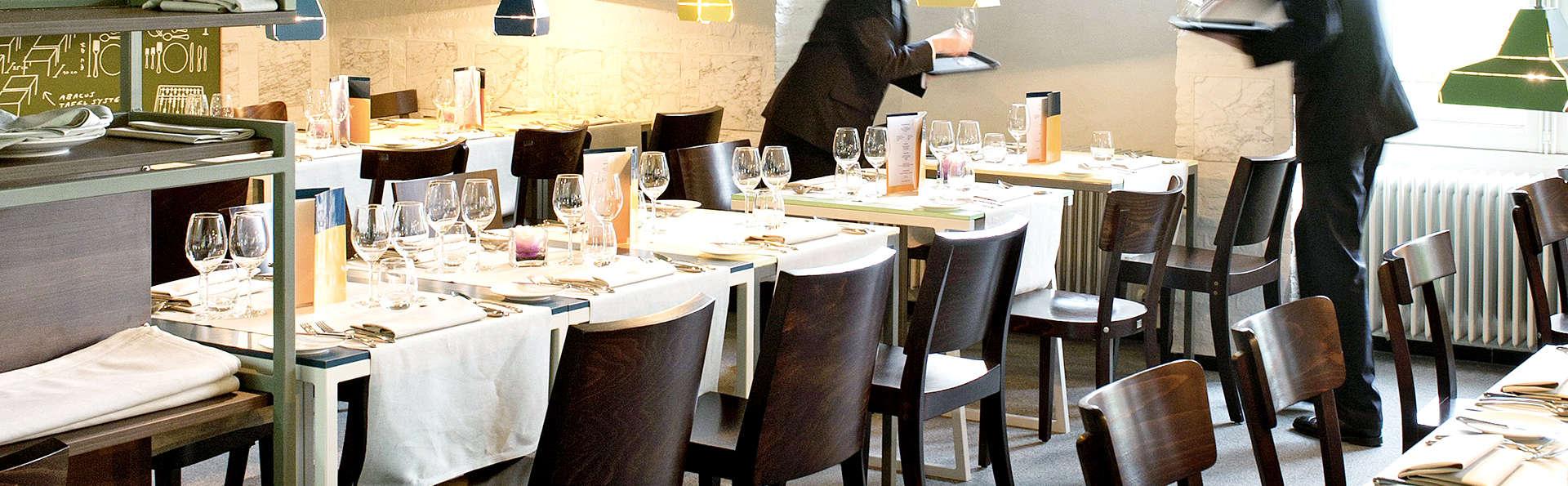 Teaching Hotel Château Bethlehem - Edit_Restaurant3.jpg
