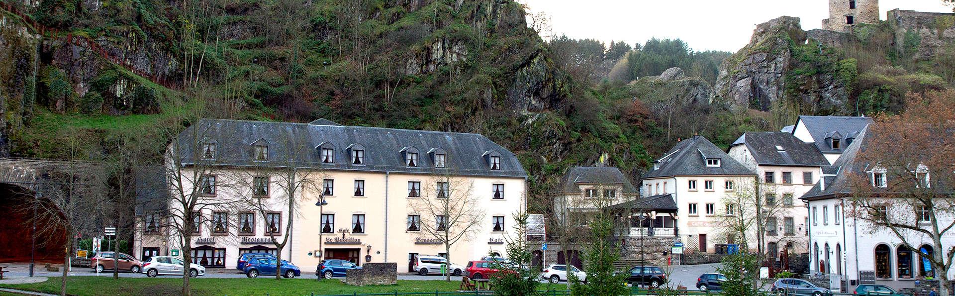 Hotel Le Postillon - Edit_Front.jpg