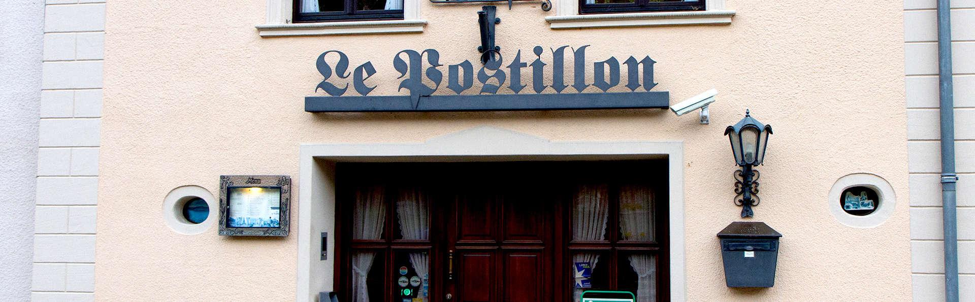 Hotel Le Postillon - Edit_Front2.jpg