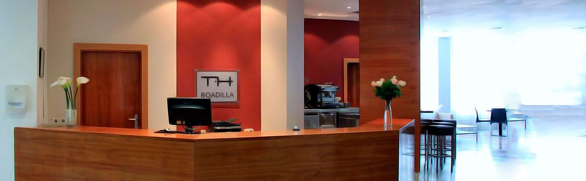 Turihotel Boadilla - edit_reception.jpg