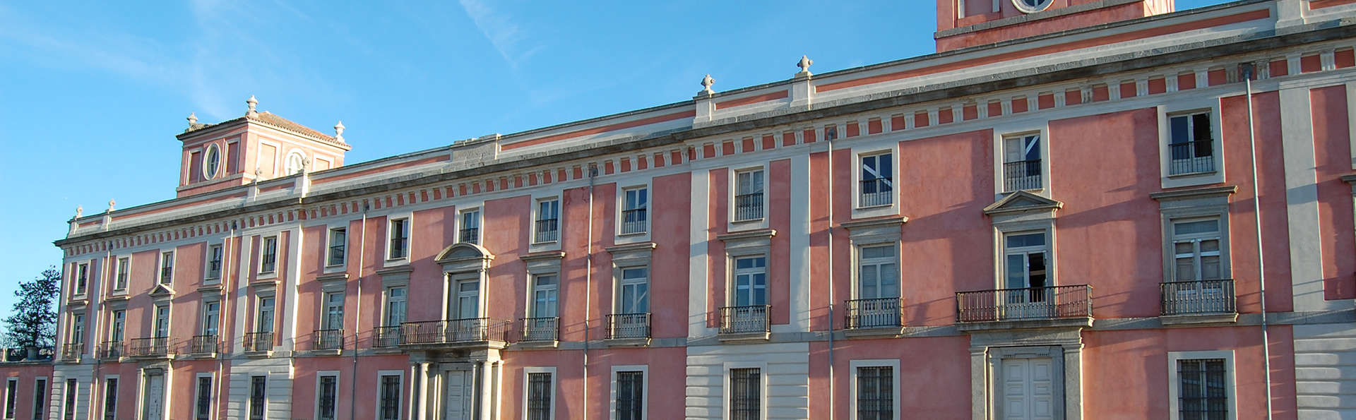 Turihotel Boadilla - edit_Palacio_infante_don_Luis_Boadilla.jpg