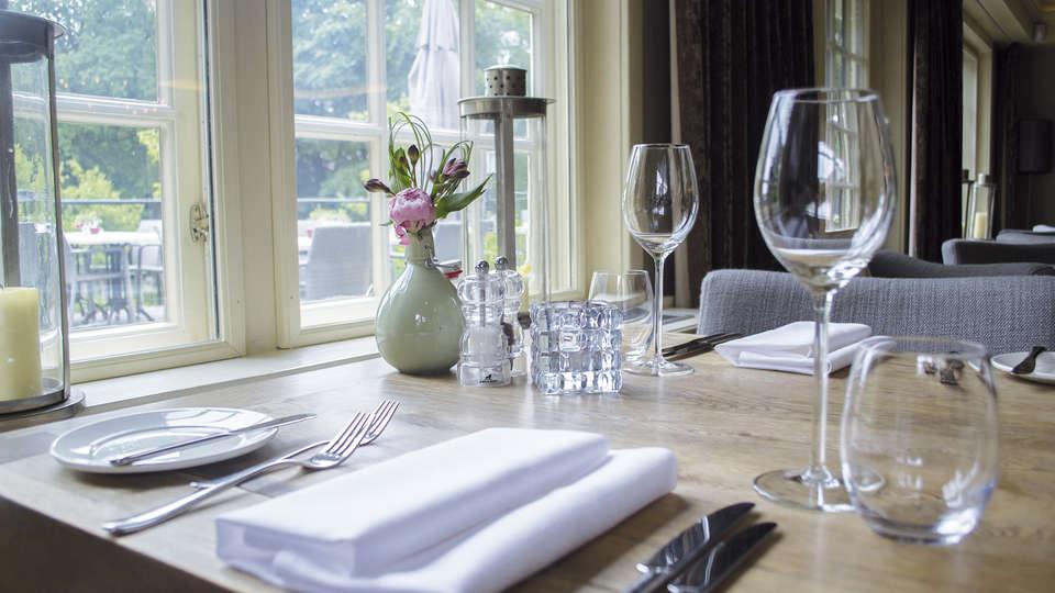 Hotel de Uitkijk Hellendoorn - EDIT_restaurant.jpg