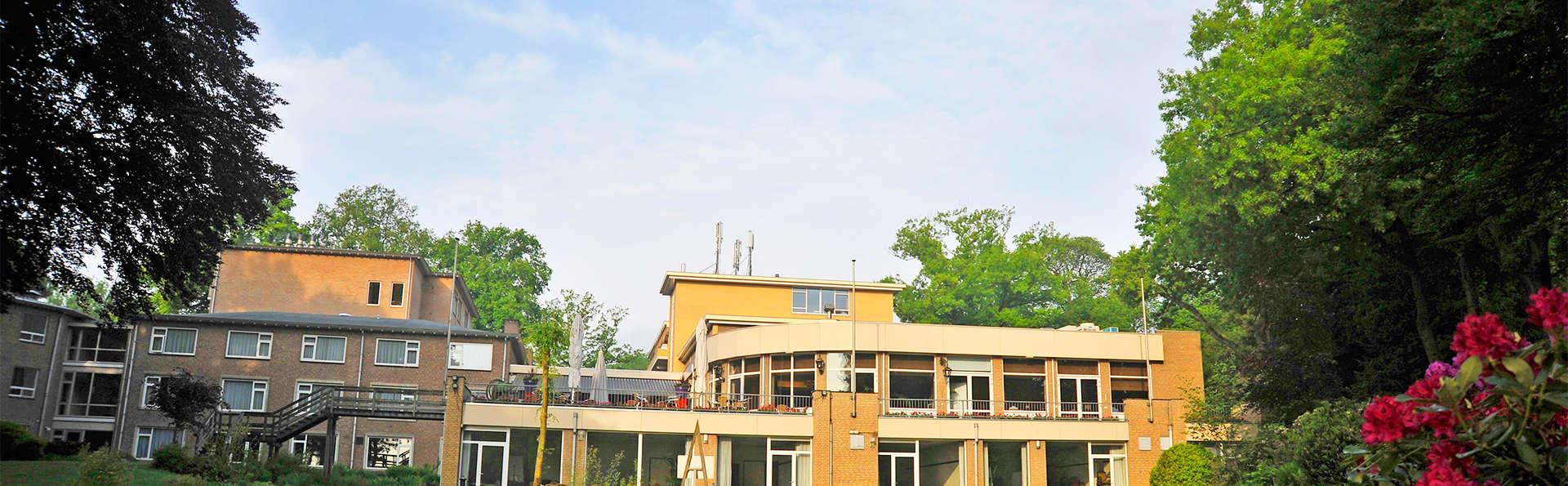 Fletcher Parkhotel Val Monte - EDIT_ext9.jpg