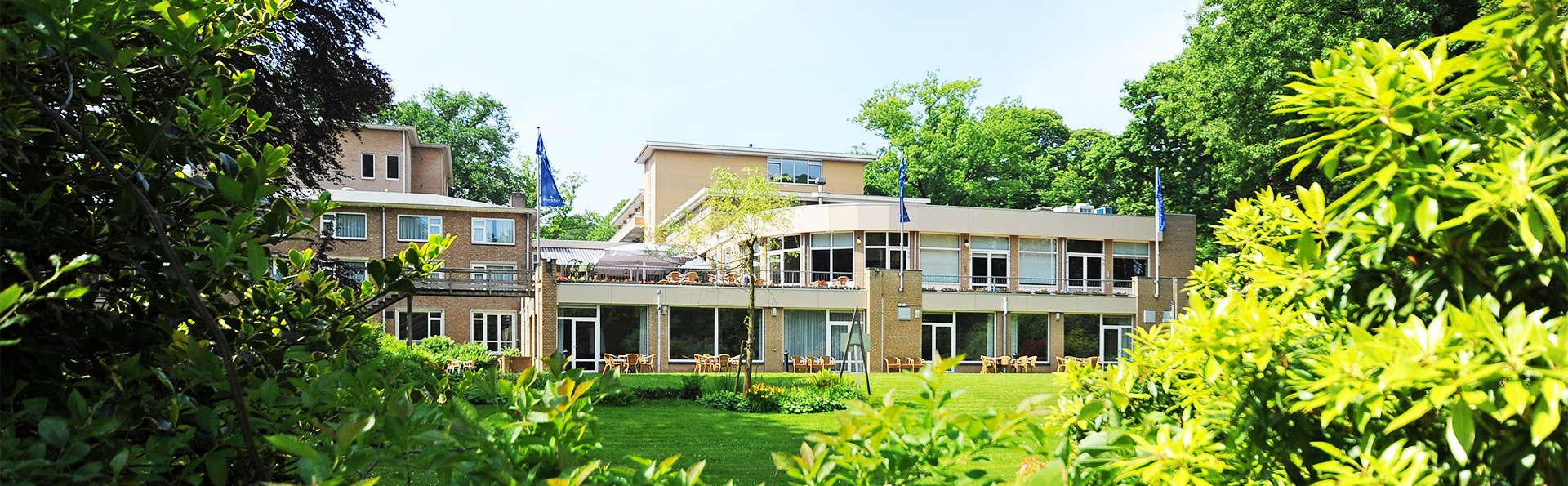 Fletcher Parkhotel Val Monte - EDIT_ext8.jpg