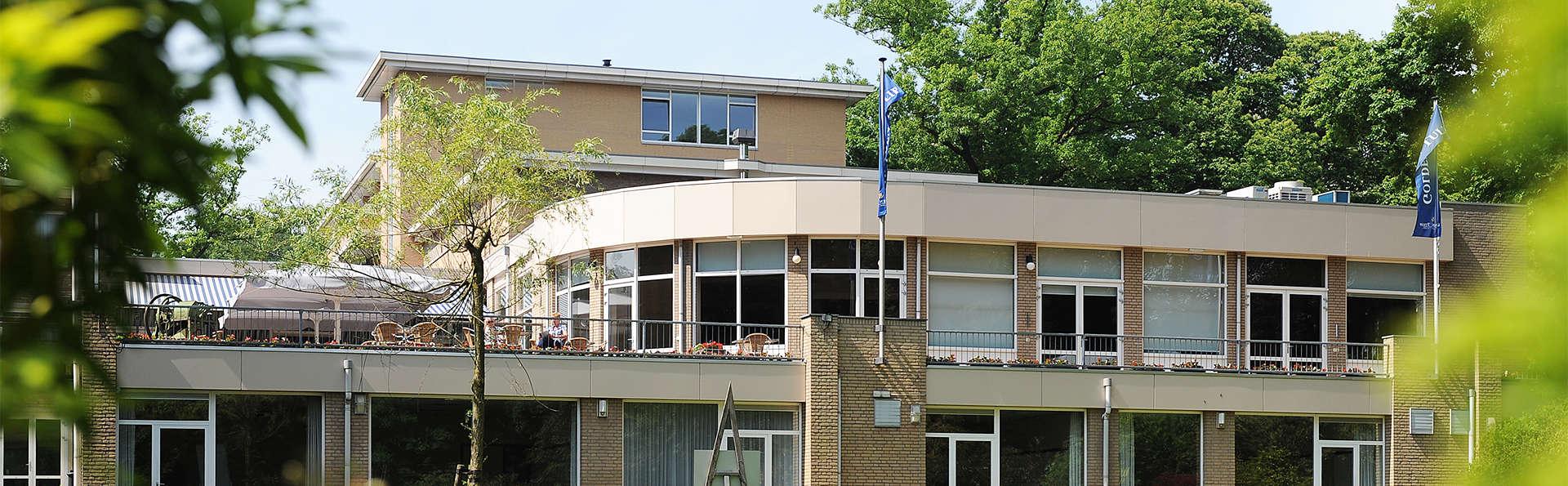 Fletcher Parkhotel Val Monte - EDIT_ext10.jpg