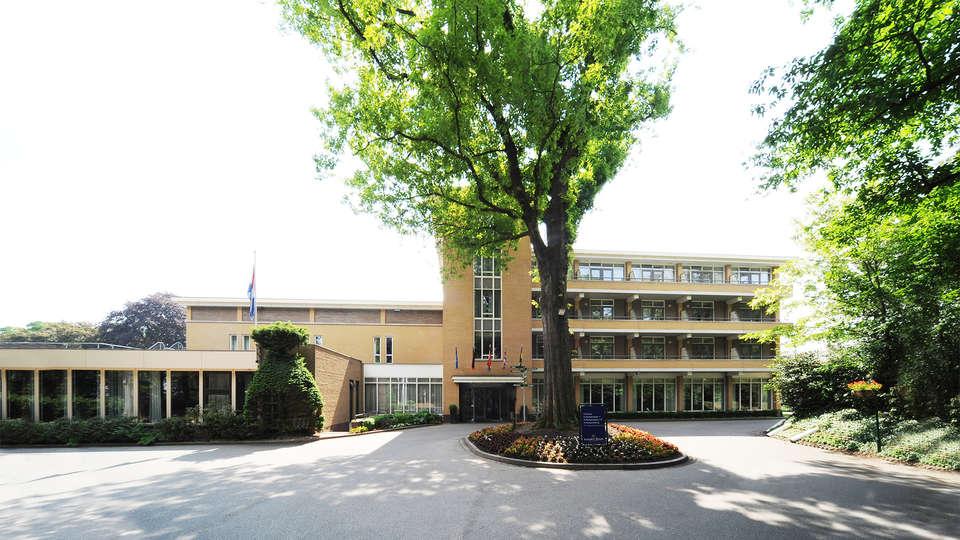 Fletcher Parkhotel Val Monte - EDIT_front2.jpg